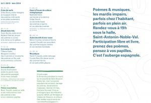 plaquette-2013-web-pro